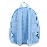 Рюкзак подростковый ST-14 Glam 06, 35*27*11, фото 3