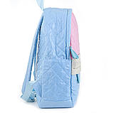 Рюкзак подростковый ST-14 Glam 06, 35*27*11, фото 6
