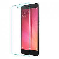 Защитное стекло 2.5D для Xiaomi RedMi 4 Prime