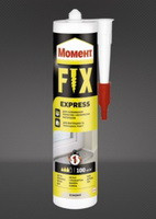Момент FIX Exspress(MP-90)