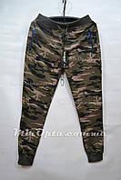 Спортивные штаны мужские (р. M - 3XL) купить оптом со склада