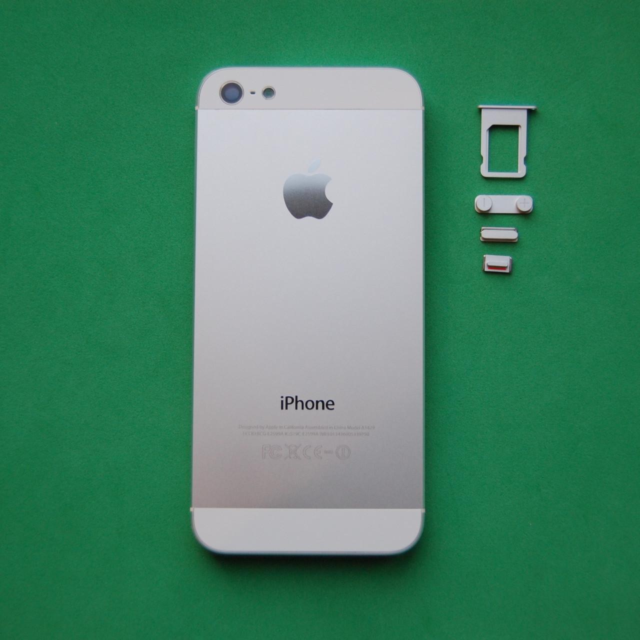 цена iphone 5 из харькове