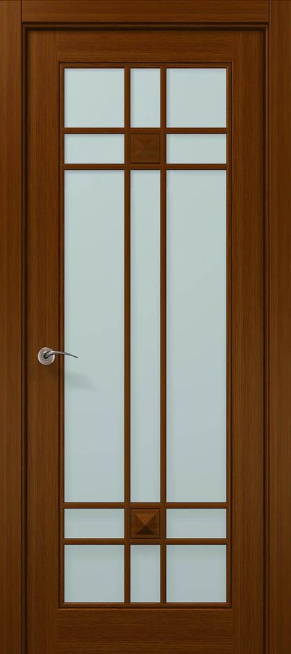 Міжкімнатні двері Classic Narcisos