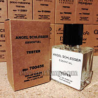 Тестер Angel Schlesser Essential, 50 мл (лицензия ОАЭ)