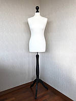 Манекен портновский женский , фото 1