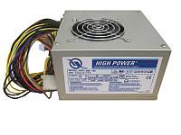 Блок питания High Power HPC-360-102 ATX 360 Watt