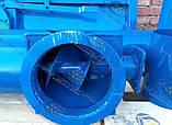 Загрузчик сеялок ЗС-30М-01 ЗИЛ, фото 3