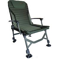 Стулья , кресла