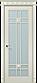 Міжкімнатні двері Classic Narcisos, фото 2