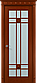 Межкомнатные двери Classic  Narcisos, фото 3