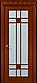 Міжкімнатні двері Classic Narcisos, фото 3
