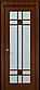 Міжкімнатні двері Classic Narcisos, фото 4