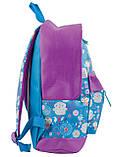 Рюкзак подростковый ST-28 Owl, 35*27*13, фото 2