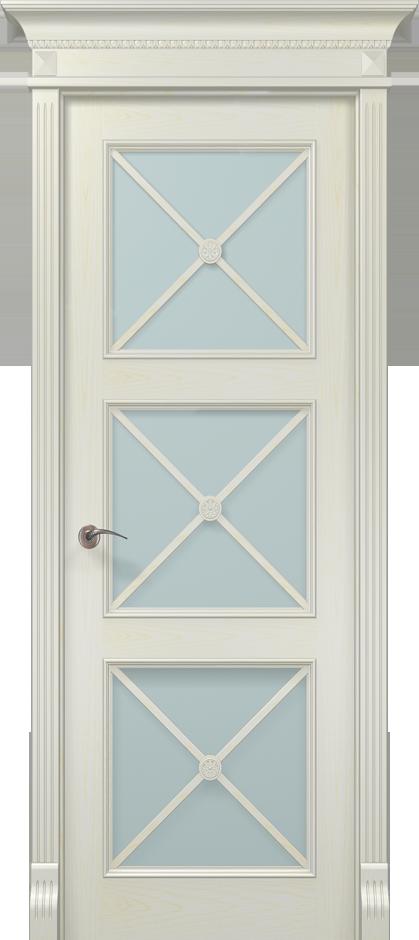 Межкомнатные двери Classic Grande