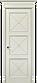 Межкомнатные двери Classic Grande, фото 2