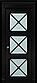 Межкомнатные двери Classic Grande, фото 8