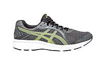 Кроссовки для бега Asics Jolt 2 1011A167-021, фото 1