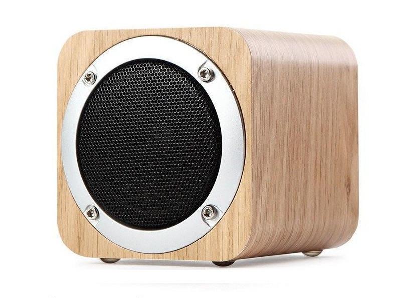 Колонка Bluetooth BY3080