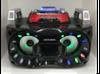 Колонка Bluetooth DJ787 , фото 2