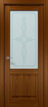 Межкомнатные двери Classic Prio