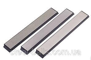 Алмазные точильные камни  200/500/800