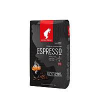 Кофе в зернах Julius Meinl Espresso premium collection 1 кг.