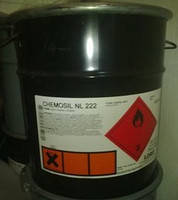 Клей Хемосил 222 (Chemosil 222) 25кг.