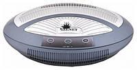 Очиститель ионизатор воздуха с ультрафиолетовой лампой Zenet XJ 2200