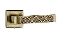 Дверная ручка YUTL Арго