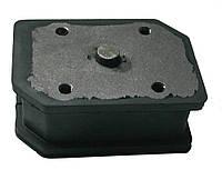 Амортизатор (подушка двигателя), 240-1001025