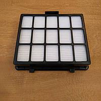 Фильтр Нepa для пылесоса Samsung DJ97-00492A  серия SC65... и SC66...