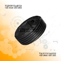 4320-3802033 Шестерня привода спидометра ведущая