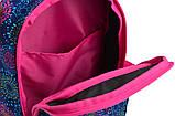 Рюкзак школьный SG-22 Montal, 39*29*15.5, фото 5