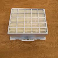 Фильтр выходной HEPA BBZ159HF для пылесоса Bosch