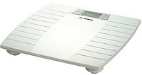 Весы напольные BOSCH PPW 3120