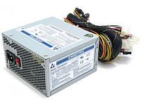 Блок питания Chieftec GPS-400AA-101A ATX 370 Watt