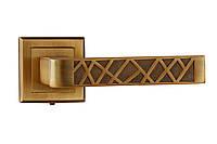 Дверная ручка YUTL Арго, фото 1
