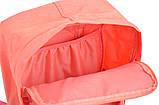 Рюкзак подростковый ST-24 Safety orange, 36*25.5*13.5, фото 5