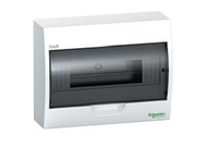 EZ9E212P2F Вбудований корпус щитка 24мод. Easy9 Schneider Electric