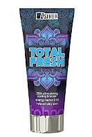 Крем для загара в солярии Taboo Total Fresh