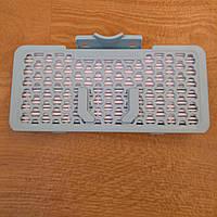 Фильтр HEPA  ADQ73453702 для пылесосов LG.