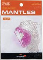 Сеточка Kovea Mantle для Kl-2901 (Mantle 2901)