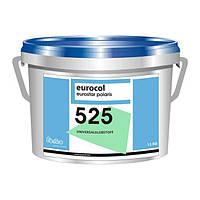 Клей универсальный Forbo 525 13 кг