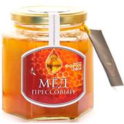 Мед прессовый - Мед Запорожье в Запорожье
