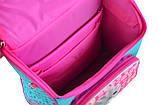 Рюкзак каркасный H-11 Cat, 33.5*26*13.5, фото 5