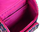 Рюкзак каркасный H-11 Fox, 33.5*26*13.5, фото 5