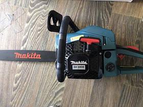Бензопила Makita EA 3203