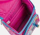 Рюкзак каркасный H-11 Unicorn blue, 33.5*26*13.5, фото 9