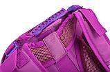 Рюкзак каркасный H-12 Bright colors, 38*29*15, фото 6