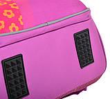 Рюкзак каркасный H-12 Bright colors, 38*29*15, фото 7